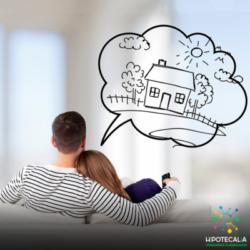 4 razones para contratar un Asesor Hipotecario… aunque creas que no lo necesitas!
