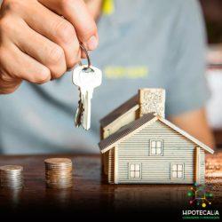 hipotecas 2021
