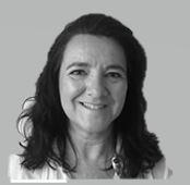 Cristina Domínquez