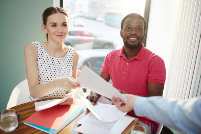 documentación para hipoteca